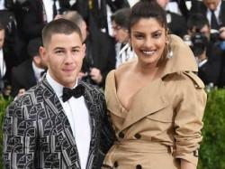 Priyanka Chopra Is Reportedly Dating 10 Year Younger Nick Jonas