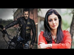 After Priyanka Disha Sunil Grover Tabu Comes Aboard Salman Bharat