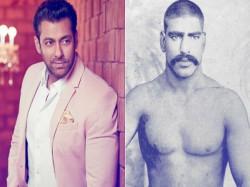 Salman Khan Spend Crore Sohail Khan Gama Pehalwan