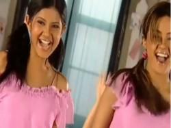 Jennifer Winget Surveen Chawla Recreate Piya Piya Video