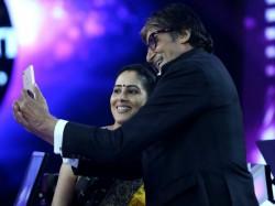 Amitabh Bachchan 200 Crore Deal Kaun Banega Crorepati