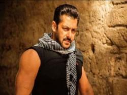 After Dus Ka Dum 3 Salman Khan Television Show Postpone