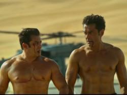 Why Salman Khan S Race 3 Will Not Be 300 Crore Film