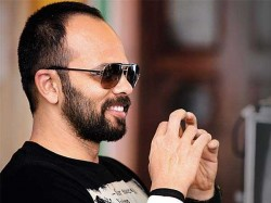 Rohit Shetty Announced His Next 4 Films With Simmba Release