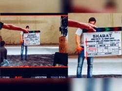 Salman Khan Starrer Bharat Looks Promising After Cast Crew Finalised