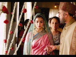 Box Office Collections Raazi Enters The 50 Crore Club In 6 Days