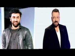Ranbir Kapoor Is Doing Fantastic Job Says Sanjay Dutt After Watching Sanju Trailer