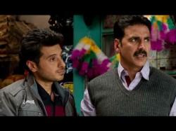 Toilet Ek Prem Katha China Box Office Fails Impress Audiences