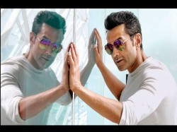 Race 3 Actor Bobby Deol Now The Negativity Will Not Take Away My Desire Work