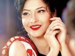 Ankita Lokhande Dating Vicky Jain