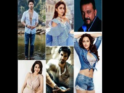 Sonakshi Sinha Character Revealed From Dharma Production Kalank
