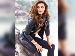 Taapsee Pannu To Join Cast Of Vidya Balan Akshay Kumar Film
