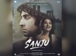 Rajkumar Hirani Explains Why He Couldn T Imply Salman Khan S Casting Suggestion In Sanju