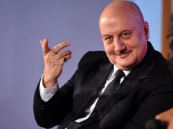 Iifa 2018 Anupam Kher Be Honored With Lifetime Achievement Award
