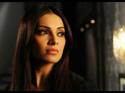Bipasha Basu Grover Suffering From Stubborn Bacterial Infection