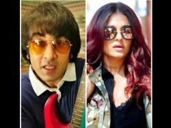 Aishwarya Rai S Fanne Khan Teaser Will Be Attached With Sanju