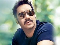 Ajay Devgn Taanaji Shooting To Start From September
