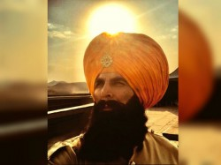 Akshay Kumar Film Kesari Shooting Will Resume December