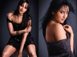 Sonakshi Sinha Turns 31 See How Her Look Changed 7 Years