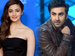 Bollywood Most Talked Affairs Proved Merely Rumors