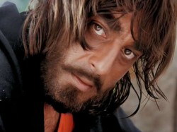 These 8 Controversies Sanjay Dutt Life Will Not Be Revealed In Sanju