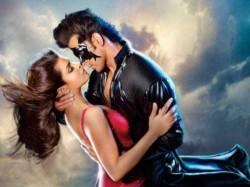 Not Rakesh Roshan But Sanjay Gupta To Direct Krrish