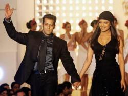 Priyanka Chopra Demanded High Fees Salman Khan Film Bharat