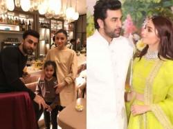 Ranbir Kapoor Open Up On His Plans Marriage