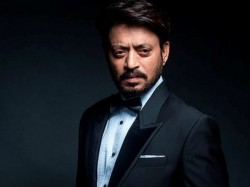 Irrfan Khan To Make Comeback With Hindi Medium Sequel