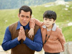 Salman Khan Film Tubelight Clocks One Year Know About 10 Super Flop Films