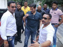 Salman Khan Shocked Over Arbaaz Khan Involvement Cricket Betting