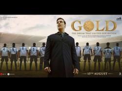 Akshay Kumar Gold Trailer To Release On 25th June