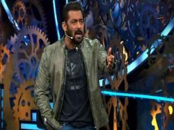 Kapil Sharma Salman Khan Host Bigg Boss