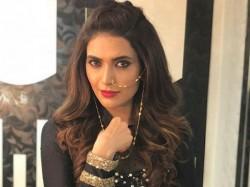 Karishma Tanna Feel Lucky About Naagin 3 Ranbir Kapoor Sanju