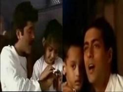When Subhash Ghai Brought Salman Aamir Tiger Ranbir In A Single Video