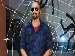 Rohit Shetty Khatron Ke Khiladi 9 Final Contestants List