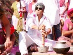 Priyanka Chopra Dance On Holi Song Salman Khan S Bharat
