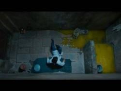 Cbfc Edits One The Best Scenes From Ranbir Kapoor S Sanju Choked Toilet Scene In Jail