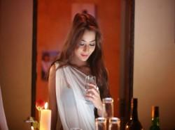 Bigg Boss Contestant Sara Khan Bikini Video Viral