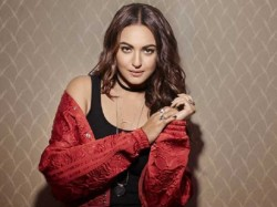 Sonakshi Sinha S Track From Race 3 Being Chopped Off