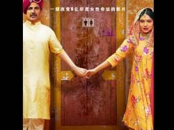 Toilet Ek Prem Katha To Release 4300 Screens In China