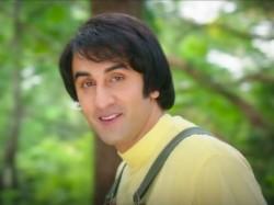 Ranbir Kapoor S Sanju Broke These Records With Opening