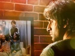 Sanju Box Office Ranbir Kapoor Finally Cross His Highest Grossing Movie