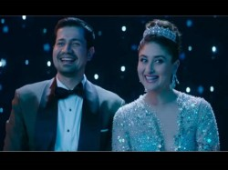 Veere Di Wedding Have Sequel Post The Film Big Success At Box Office