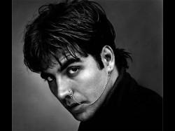 Akshay Kumar To Join Abbas Mustan Next Thriller Film