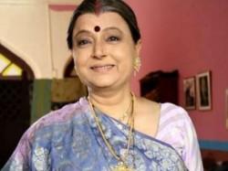 Actor Rita Bhaduri Passes Away