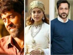 Super 30 Manikarnika Cheat India 3 Movies Clash On 25th January