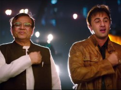 Ranbir Kapoor Sanju Day 20 Box Office Know The Profit