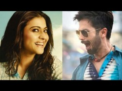 Batti Gul Meter Chalu Release Date Announced Film Clash With Kajol Helicopter Eela