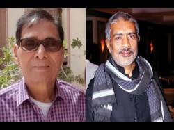 Prakash Jha Direct Biopic On Mathematician Vashishtha Narayan Singh